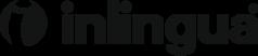 Inlingua Vélez Málaga Logo